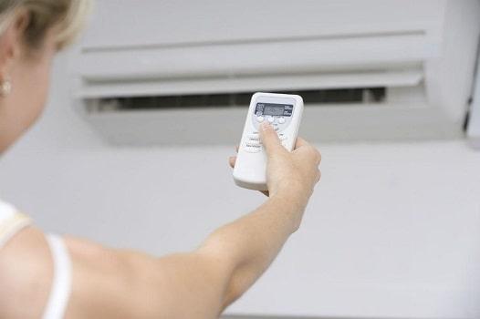 Mengatasi AC sering mati