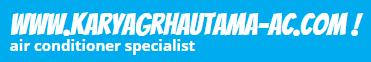 logo karya graha utama